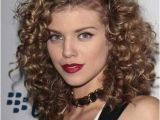 Curly Hairstyles Long Hair Round Face Pin by Amy Jackson On Naturally Curly Girly