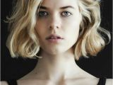 Curly Hairstyles Low Maintenance 60 Tren St Low Maintenance Short Haircuts You Would Love to Sport