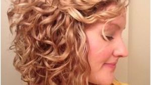 Curly Hairstyles Low Maintenance the Ultimate Low Maintenance Guide for Curly Hair Beauty