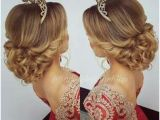 Curly Hairstyles Quinceanera 260 Best Quinceanera Hairstyles Images