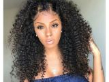 Curly Hairstyles Relaxed Hair Pin Curls Hairstyles Black Hair Curly Hairstyles Black Hair Pin by