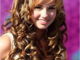 Curly Hairstyles Teenage Guys Hairstyle for Girls with Curly Hair Luxury Excellent Charming Curly
