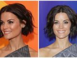 Curly Hairstyles that Make You Look Thinner How to Tell if You D Look Good In Short Hair