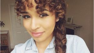 Curly Hairstyles Upstyles Upstyles for Long Hair Luxury Curly Hairstyle Unique Very Curly