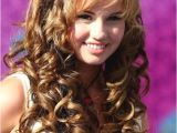 Curly Hairstyles Using A Wand 27 Unique Wand Curls Hairstyles