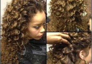 Curly Hairstyles Videos Hairstyle for Curly Hair Video Curly Hairstyles Very Curly