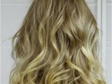 Curly Hairstyles with Flat Iron Beauty Basics Flat Iron Curls