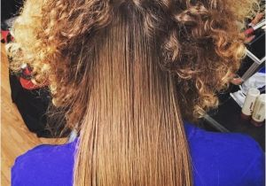 Curly Hairstyles with Flat Iron Curly Hair Men Products Ficial Internet Guide