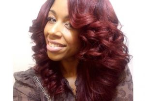 Curly Hairstyles with Flat Iron Flat Iron Curls
