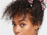 Curly Hairstyles with Hair Bands 51 Best Hats & Hair Accessories Images On Pinterest