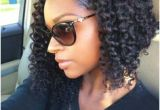 Curly Hairstyles with Hair Extensions 466 Best Black Women Hairstyles Hair Extensions and Natural Images