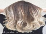 Curly Hairstyles with Highlights Blonde Highlights Hair Color Elegant Curly Hair with Highlights Pics
