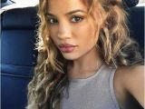 Curly Hairstyls 25 Curly Hair Hairstyles