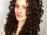 Curly Hairstyls 25 Cutest Hairstyles for Long Curly Hair In 2018