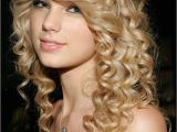 Curly Hairstyls Awesome Long Curly Hairstyles for Women