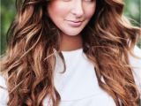 Curly Hairstyls Hair Trends 2015 Bombshell Curly Hairstyles