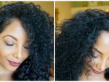 Curly Half Wig Hairstyles How to