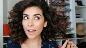 Curly Lob Hairstyle 28 Fabulous Lob Hairstyles You'll Want to Copy now