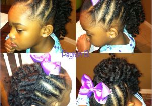 Curly Mohawk Hairstyles Mohawks with Weave 9 Best Braided Mohawk Hairstyles J M Services