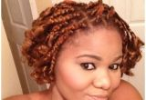 Curly Single Braids Hairstyles Box Cutting Hairstyle Unique Short Curly Box Braids Hair Pinterest