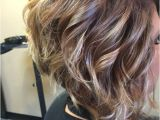 Curly Stacked Bob Haircut 20 Hottest Short Stacked Haircuts the Full Stack You