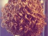 Curly Stacked Bob Haircuts 15 Easy Hairstyles for Short Curly Hair