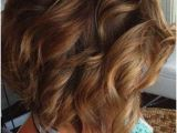 Curly Stacked Bob Haircuts 20 Short Haircuts for Curly Hair 2014 2015