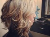 Curly Stacked Bob Haircuts 21 Gorgeous Stacked Bob Hairstyles Popular Haircuts
