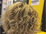 Curly Stacked Bob Haircuts 22 Stacked Bob Hairstyles for Your Trendy Casual Looks