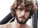 Curly Surfer Hairstyles Guys Pelazos Tendencias En Peinados De Hombre En El 2015