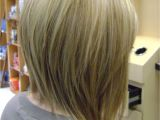 Curly Swing Bob Hairstyles Long Bob Haircuts Back View Hair Styles Pinterest