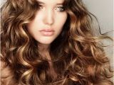 Curly Volume Hairstyles 50 Amazing Permed Hairstyles for Women who Love Curls