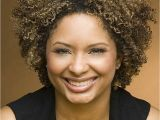 Curly Weave Hairstyles for Round Faces Curly Weaves for Round Faces Short Weave Hairstyles for