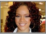 Curly Weave Hairstyles for Round Faces Long Curly Weave Hairstyles for Round Faces Find Hairstyle