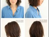 Cut Your Own Bob Haircut Really Popular 20 Bob Haircuts for Round Face Shape