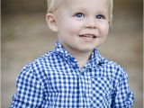 Cute 1 Year Old Hairstyles Adorable and Unique Boy 1 Year Old Haircuts Google Zoeken