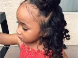 Cute 1 Year Old Hairstyles Hairstyles for 1 Year Old Black Baby Girl Best Hairstyles for 1