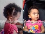 Cute 1 Year Old Hairstyles Hairstyles for 1 Year Old Black Baby Girl New Unique Cute Weave
