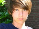 Cute 12 Year Old Boy Hairstyles 10 Pictures Of Cute 12 Year Old Boys with Amazing
