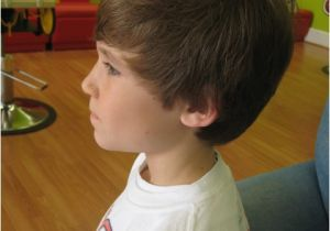 Cute 12 Year Old Boy Hairstyles Cute 12 Year Old Hairstyles 10 Current Hairstyles for
