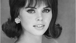 Cute 1960s Hairstyles 1960s Hairstyles – top 10 Best Haircut Of 60s Era