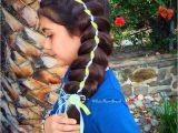 Cute 2 Braid Hairstyles 17 Perfect 2 Braid Hairstyles Sets