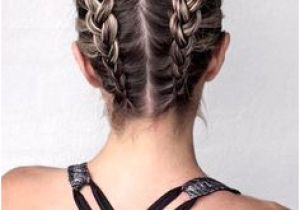 Cute 2 Bun Hairstyles 103 Best Dance Hairstyles Images