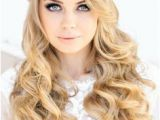 Cute 2-in-1 Hairstyles 101 Best White Girl Braids Images On Pinterest