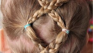 Cute 2 Year Old Hairstyles Cute Hairstyles for 2 Year Olds
