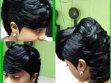 Cute 27 Piece Hairstyles 28 Piece Quick Weave Te