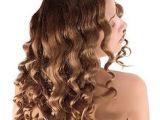 Cute 3 Barrel Hairstyles 7 Best Triple Barrel Waver Images