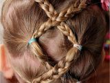 Cute 3 Year Old Hairstyles Cute Hairstyles for 3 Year Olds