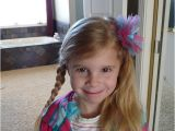 Cute 3 Year Old Hairstyles Cute Hairstyles for 9 Year Olds
