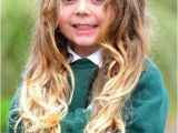 Cute 3 Year Old Hairstyles Hairstyles 10 Year Olds